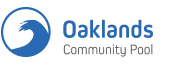 Oaklands Community Pool